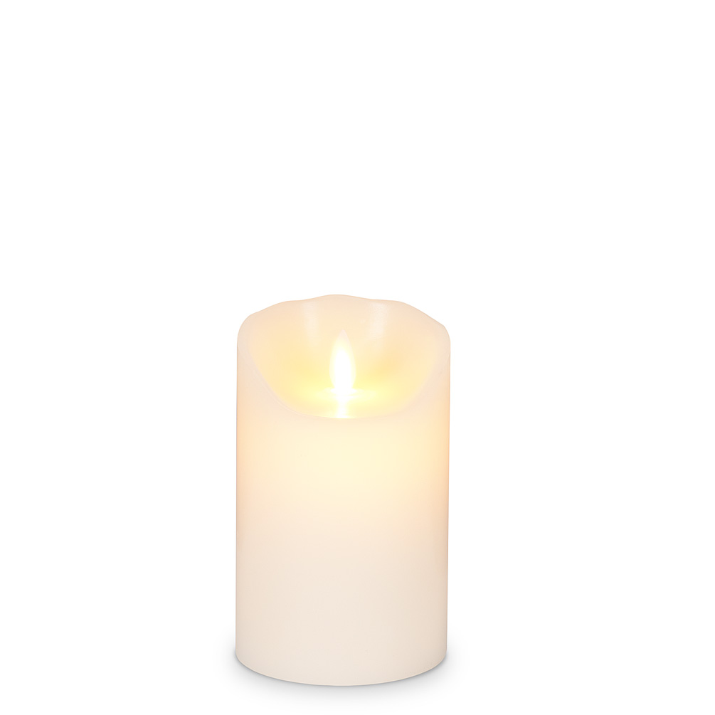 Reallite Small Candle