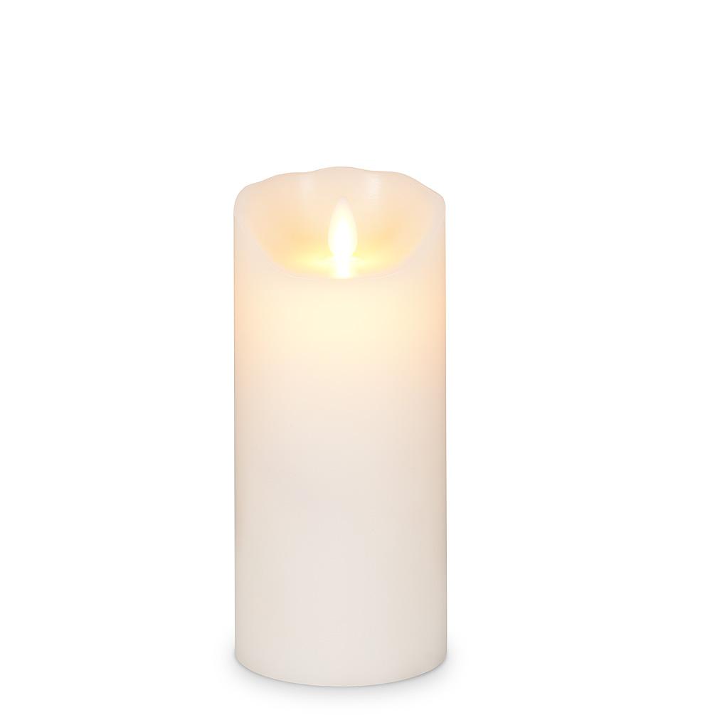Reallite Medium Candle